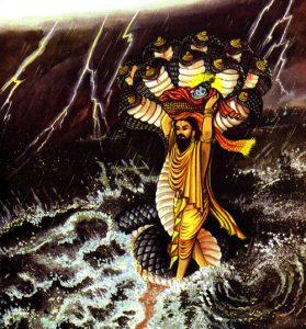 Sri Krishna Janmashtmi