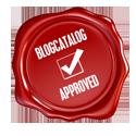 Religious Blogs - BlogCatalog Blog Directory