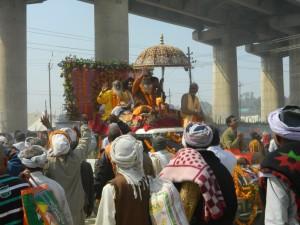 Mahakumbhfestival.com