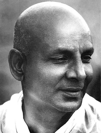 Swami Sivanand on Mind
