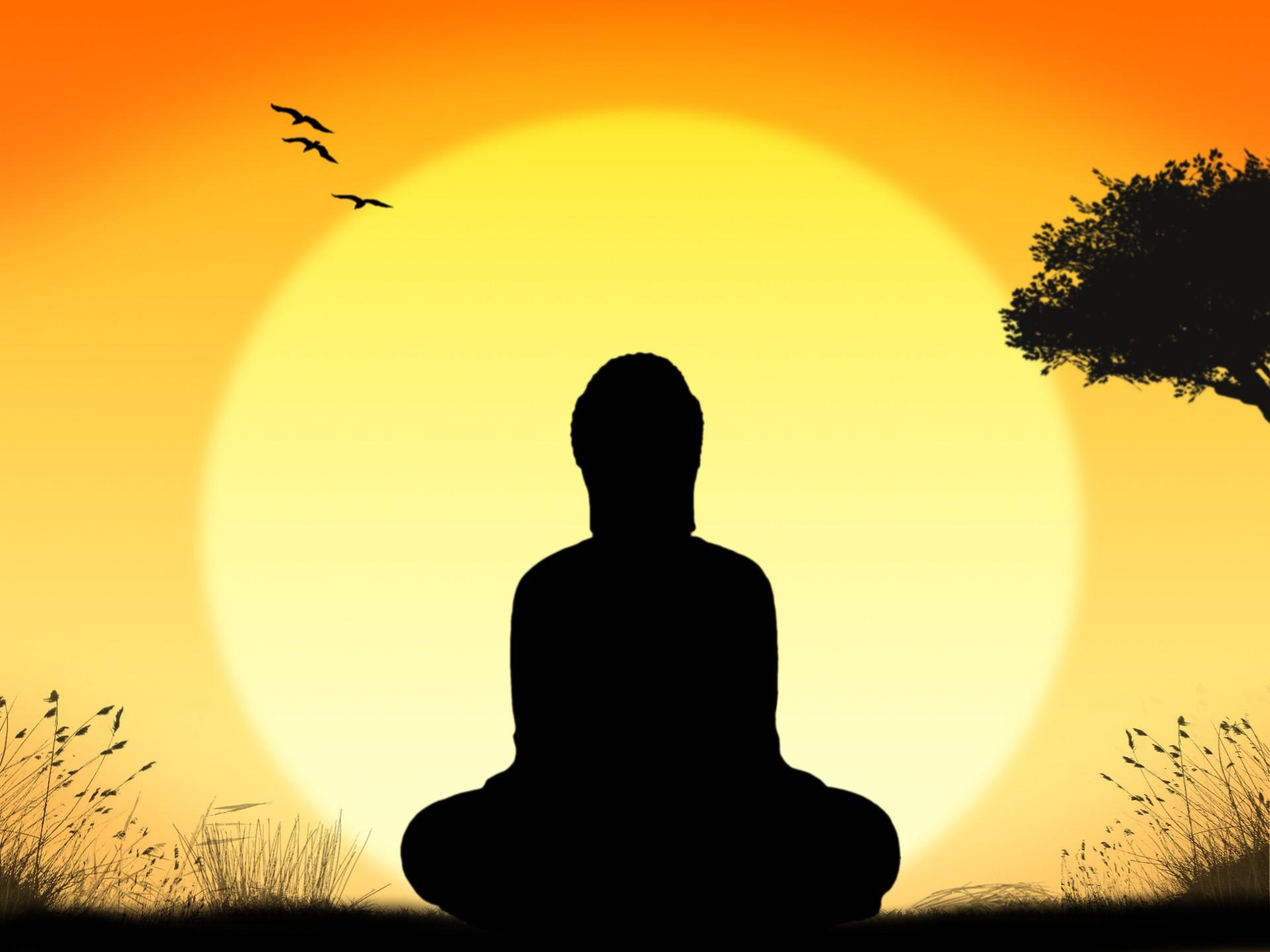 Introducing Meditation – 5 Insights On Meditation for Spiritual Seekers