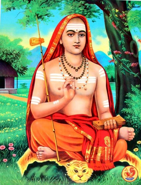 Guru Sampradaya - Guru and disciple relationship in Hinduism