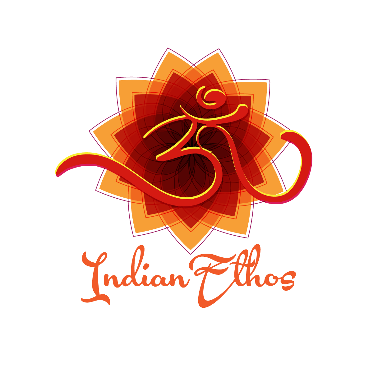 INDIAN ETHOS
